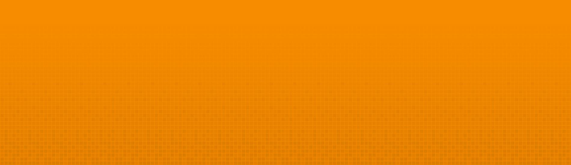 bg-orange